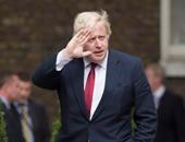 """وزير بريطانى: خطأ جونسون بحق بريطانية معتقلة بإيران مجرد """"زلة لسان"""""""