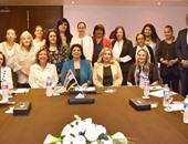 """السبت المقبل.. مؤتمر صحفى لإعلان تشكيل وأهداف """"حكومة المرأة المصرية"""""""