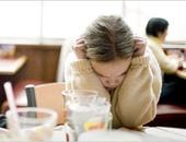 دراسة دنماركية: الصرع يزيد خطر اضطراب نقص الانتباه وفرط النشاط