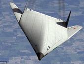 روسيا تطور قاذفة قنابل أسرع من الصوت لشن هجمات نووية من الفضاء 2020