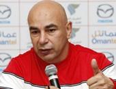 أسوان يطلب ضم أحمد ياسر من المصرى بفاكس رسمى