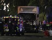 بعد حادث نيس.. قاعدة بيانات لأجهزة الأمن العربية لتبادل المعلومات عن الإرهابيين