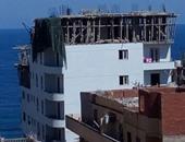 تعرف على كيفية تقسيط قيمة التصالح فى مخالفات البناء بعد صدور اللائحة التنفيذية