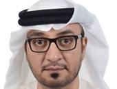 ناشط إماراتى: الجزيرة تتحول لبوق إعلامي لتلميع الحوثيين