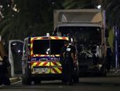 قناة فرنسية : بعض الضحايا لقوا مصرعهم نتيجة أعيرة نارية
