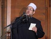 السبت.. وزير الأوقاف يناقش مع وكلائه قرارات ضبط العمل بالمساجد