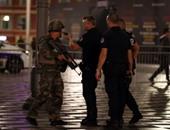 السلطات الفرنسية تخلى أحد الأماكن بمطار نيس بعد الاشتباه فى وجود متفجرات