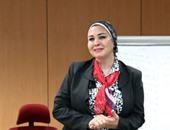 النائبة زينب سالم: نحشد النواب لتشكيل تكتل من أجل مواجهة الفساد