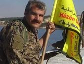 """المجلس العسكرى لـ""""منبج"""" السورية يطالب بالضغط على تركيا لفتح ممرات أمنة"""