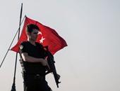 مفاجأة.. تطبيق ByLock وراء اكتشاف المشاركين بتحرك الجيش فى تركيا