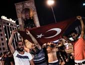 الخارجية التركية تطالب اليونان بإعادة العسكريين الفارين