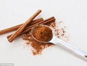 5 توابل فى منزلك تحسن المزاج وتخفف الألم وتساعد فى حرق الدهون