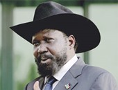 رئيس جنوب السودان يختتم زيارته إلى الخرطوم
