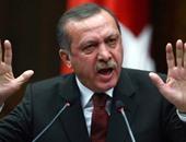 أردوغان يعتقل 380 رجل أعمال فى تركيا بتهمه تقديم دعم مالى لشبكة جولن