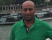 كيف ينهض الأهلى؟ ياسر ريان يُحذر من التوتر.. ويؤكد: حان موعد إسعاد الجماهير