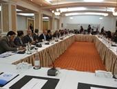 منتدى الحوار السياسى الليبى يحسم آلية الترشح للسلطة التنفيذية الإثنين المقبل