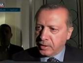 رئيس وزراء النمسا يستبعد رؤية تركيا كمرشح محتمل لعضوية الاتحاد الأوروبى