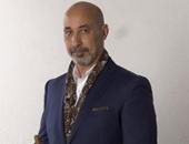 إسماعيل شرف: شاركت فى 5 مسلسلات هذا العام للانتشار وأكتب فيلمًا لأحمد عز