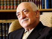 جولن :القضاء التركى غير مستقل ويمتثل لأوامر نظام أردوغان