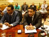 """وكيل """"إسكان البرلمان"""": الصعيد غير موجود بخطط التنمية وأولويات الحكومة"""