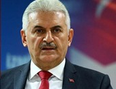 رئيس وزراء تركيا: هناك حاجة لتحسين العلاقات مع مصر