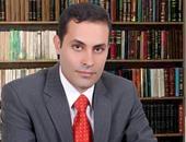 """أحمد الطنطاوى لـ""""خالد صلاح"""": الدولة ينقصها برلمان يؤدى واجباته الدستورية"""