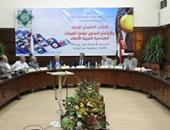 اتحاد المهندسين العرب: ندرس إنشاء شبكة مواصلات بين الدول العربية