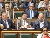البرلمان يوافق نهائيا على مشروع قانون بإلغاء التوقيت الصيفى