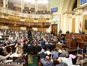 """""""القوى العاملة بالبرلمان"""": مصرون على نسبة الـ7% للعلاوة بـ""""الخدمة المدنية"""""""