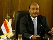 وزير التموين: إقامة 1030 منفذ سلعى لمشروع جمعيتى بالمحافظات منهم 490 فرع بالصعيد