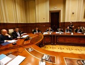 البرلمان يناقش غدا تطوير ماسبيرو  بحضور وزيرة التخطيط