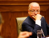 تاجيل دعوى إقالة وزير الثقافة لعزله رئيس اتحاد كتاب مصر لـ5 سبتمبر