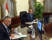 الحكومة: مجلس الدولة يدرس مشروع قانون منح الإقامة للمستثمر مقابل وديعة