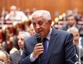حسن المستكاوى: الاحترام والاحتراف ينقصان إدارة الكرة بمصر