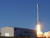 بعد انفجار فالكون 9.. سبيس إكس تهدف لإطلاق صاروخ جديد العام الجارى