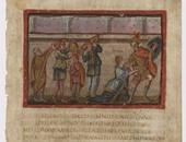 الفاتيكان تنسخ مخطوطاتها ومطبوعاتها القديمة على الإنترنت