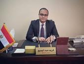 النيابة تقر بأحقية 12 ألف متعاقد بإدارة أبوحماد التعليمية فى صرف مستحاقاتهم