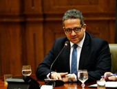 وزير الآثار يبدأ جولة تفقدية للمناطق الأثرية فى محافظات مصر غدا