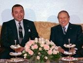 اليوم.. تونس والبلدان المغاربية تحيى الذكرى 29 لاتحاد المغرب العربى