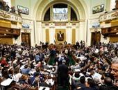 اللجنة الاقتصادية بالبرلمان: وزارة التموين عاجزة عن السيطرة على الأسعار