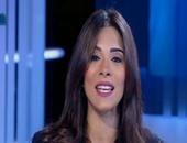 """أسماء مصطفى عن أزمة """"مشروع ليلى"""": فاهمين الحرية غلط"""
