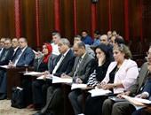 جلسة استماع بالبرلمان حول مشروع قانون القيمة المضافة الثلاثاء المقبل