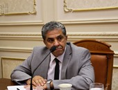 وزير البيئة: حصلنا على 4 من مشروعات الطاقة المتجددة الممنوحة لأفريقيا