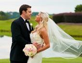 """لو نحيف اختار كرافتة """"رفيعة""""..7 نصائح للعريس لإطلالة أنيقة فى زفافه"""