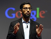 الرئيس التنفيذى لـ جوجل ينفى وجود أى خطط للتلاعب فى نتائج البحث