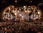 """تعرف على أبرز المرشحين لجوائز """"Emmy"""" لعام 2016"""