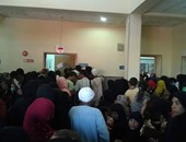 """""""صحة الإسكندرية"""" تطالب بغلق ٢٤ منشأة غذائية بدون ترخيص لخطورتها على الصحة"""