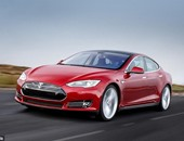تقنية جديدة يمكنها شحن السيارات والأجهزة الذكية عن بعد
