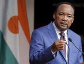 رئيس النيجر: باستطاعة ألمانيا بناء قاعدة لوجيستية عسكرية