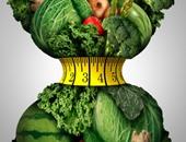وصفات طبيعية للتخلص من الوزن الزائد وانسى الأوفر سايز